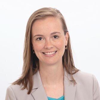 Gretchen Snoeyenbos Newman, MD