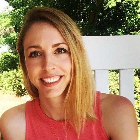 Julia Sobolik, MS MPH