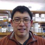 Brad Kern, PhD