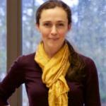 Reina Engle-Stone, Ph.D.