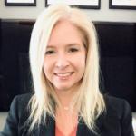 Katherine Kruse, MD