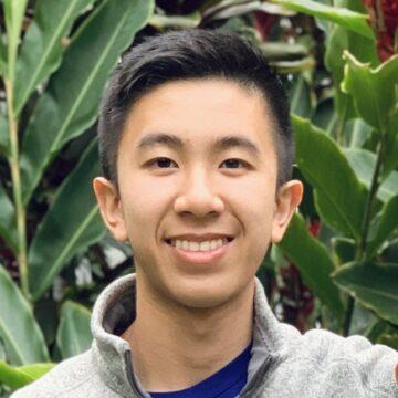 Andrew Tran